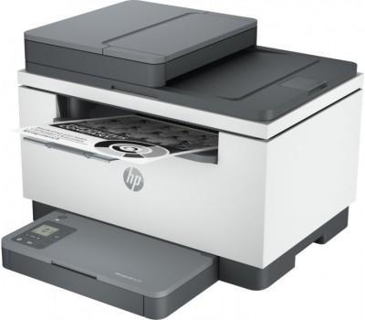 Багатофункціональний пристрій HP LaserJet M236sdn (9YG08A)