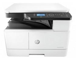 Багатофункціональний пристрій HP LaserJet Pro M442dn (8AF71A)