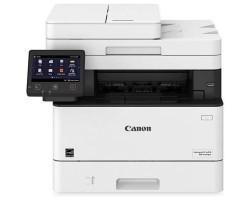 Багатофункціональний пристрій Canon MF445dw c Wi-Fi (3514C027)