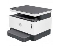 Багатофункціональний пристрій HP Neverstop LJ 1200a (4QD21A)