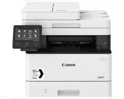 Багатофункціональний пристрій Canon MF443dw c Wi-Fi (3514C008)