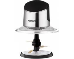 Блендер Ardesto CHK-4001BR