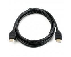 Кабель мультимедійний HDMI to HDMI 10.0m PATRON (CAB-PN-HDMI-1.4-10)