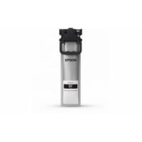 Картридж EPSON WF-C5790 black XL 5K (C13T945140)