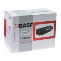 Картридж BASF для XEROX Phaser 3420 Max (B-106R01034)
