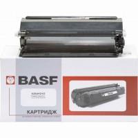 Картридж BASF для Lexmark X264/X363/X364 аналог X264H21G Black (KT-X264H21G)