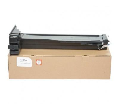 Картридж BASF для HP LJ M436 Black (KT-CF256A)