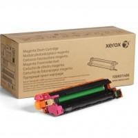 Картридж XEROX VL C500/C505 Magenta 40K (108R01482)