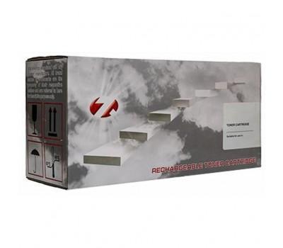 Картридж RTC HP CC364A for LJ P4014/4015/P4515 series (RTC.CC364A)
