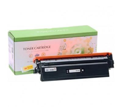 Картридж Static Control HP CLJP CF410X 6.5k black (002-01-SF410X)