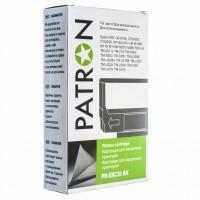 Картридж PATRON EPSON ERC-30 BLACK (PN-ERC30 BK)
