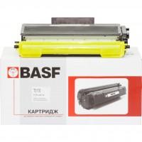 Картридж BASF Brother TN-3170 (KT-TN3170)