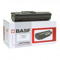 Картридж BASF для Xerox Phaser 3020/WC3025 (KT-3020-106R02773)