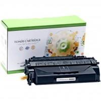 Картридж Static Control HP LJ CE505X/Canon 719H (002-01-SE505X)
