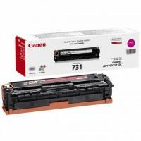 Картридж Canon 731 Magenta, для LBP7100/7110 (6270B002)