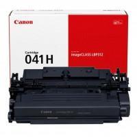 Картридж Canon 041H Black 20K (0453C002)