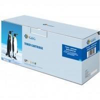 Картридж G&G для HP Color LJ M452dn/M452nw/M477fdn Magenta (G&G-CF413A)