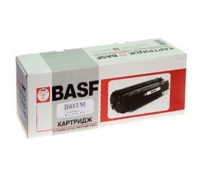 Картридж BASF для HP CLJ M351a/M475dw Magenta (B413A)