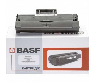 Картридж BASF для Samsung ML-2160/2165W/SCX-3400 (KT-MLTD101S)