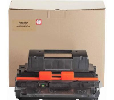 Картридж BASF для Canon LBP-351x/352x аналог Canon 039H Black (KT-039H)