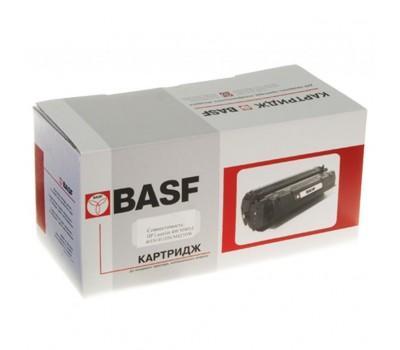 Картридж BASF для HP LJ M106/M134 Black без чипа (KT-CF233A)
