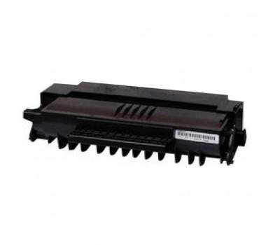 Картридж BASF для OKI B2500 аналог 09004377/09004391 Black (BASF-KT-OKI2500)