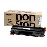 Картридж PrintPro NS для CANON 728/726 (PP-C728NS)