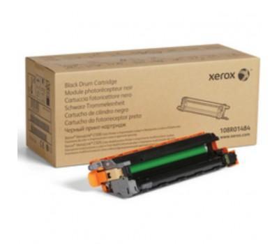 Картридж XEROX VL C500/C505 Black 40K (108R01484)
