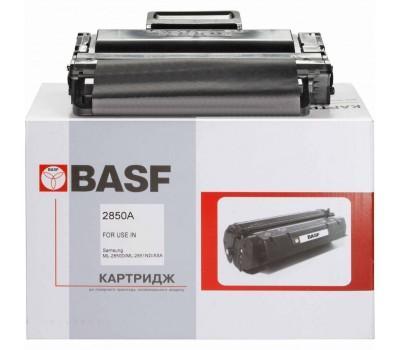 Картридж BASF для Samsung ML-2850/2851 аналог ML-D2850A (D2850A)