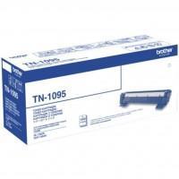 Картридж Brother для HL-1202R, DCP-1602R (TN1095)