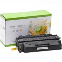 Картридж Static Control HP LJ CF280X 6.9k (002-01-SF280X)