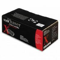 Картридж Phaser 3110/ 3210 XEROX (109R00639)