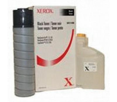 Картридж XEROX WC 232/238 DC535/545 WCP35/45/55 (006R01046)