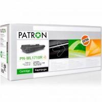 Картридж PATRON SAMSUNG ML-1510/1710 Extra (CT-SAM-ML-1710-PN-R)