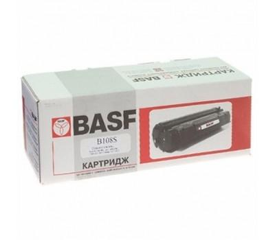 Картридж BASF для Samsung ML-1640/1641/2240/2241 (KT-MLT108S)
