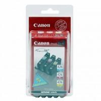 Картридж Canon CLI-426 C/M/Y Multi-pack (4557B005/4557B006)