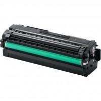 Картридж Samsung CLP-680, CLX-6260 black, 6K, CLT-K506L (SU173A)