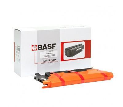 Картридж BASF для Samsung SL-C430W/C480W (M404S) Black (KT-CLTK404S)