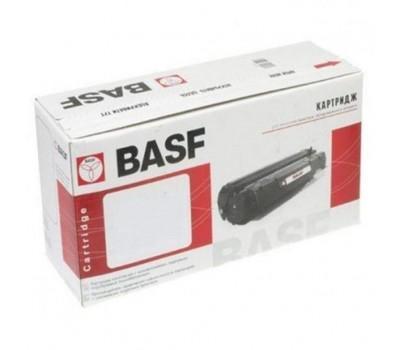 Картридж BASF для HP CLJ CP5220/5225 аналог CE741A Cyan (KT-CE741A)