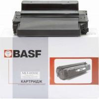 Картридж BASF для Samsung SCX-4833FD/4833FR/5637FR (KT-MLTD205E)