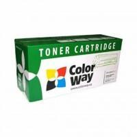 Картридж ColorWay для Samsung SCX-4200D3 (CW-S4200M)