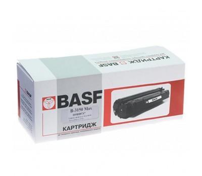 Картридж BASF для Xerox Phaser 3150 аналог 109R00747 (B3150 Max)