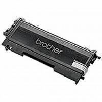Картридж Brother для HL-20x0R, DCP-7010/7025R (TN2075)