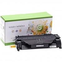Картридж Static Control HP LJ CE505A/Canon 719 (002-01-SE505A)