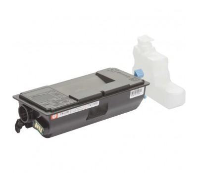 Картридж BASF для Kyocera-Mita TK-3100 Black (KT-TK3100)