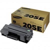Картридж Samsung ML-3710D/3710ND, SCX-5637FR, 10K, MLT-D205E (SU953A)