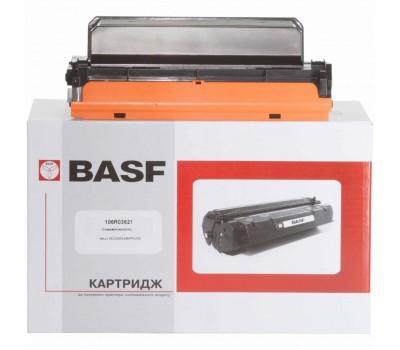 Картридж BASF для Xerox для WС3335 аналог 106R03621 Black (KT-WC3335-106R03621)