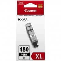 Картридж Canon PGI-480BXL Black (2023C001)