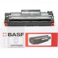 Картридж BASF для HP LJ Pro M12a/M12w/M26a аналог CF279X (KT-CF279X)