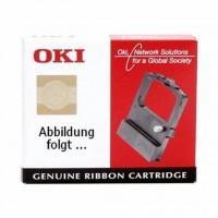 Картридж OKI Ribbon ML 5720/5790 (44173405)